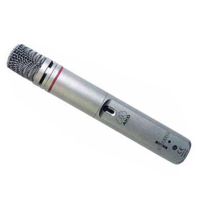 AKG C1000S Mikrofon mieten? Bei uns finden Sie diverse im Verleih.