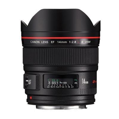 Bei uns mieten Sie das Canon EF 14mm Objektiv in Mannheim, Heidelberg und Umgebung.