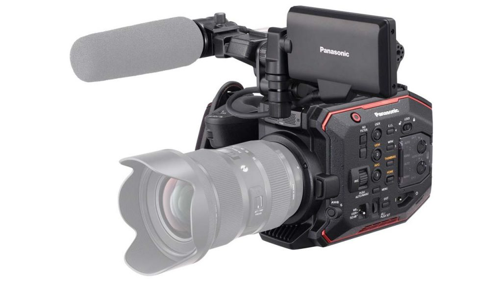 Kamera mieten in Mannheim, Heidelberg und Umgebung? Beim Pionierfilm Kameraverleih kein Problem.