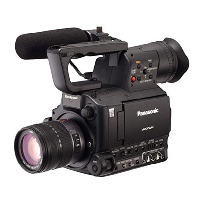 Sie möchten die Panasonic AG-AF101 in Mannheim, Heidelberg oder Umgebung mieten? Hier sind Sie richtig.