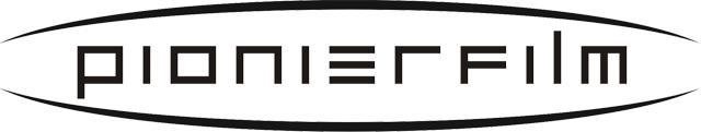 Pionierfilm Logo 640x140 Pixel